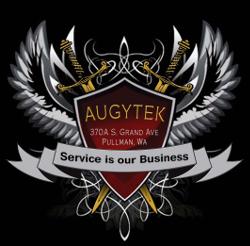 AugyTek, LLC